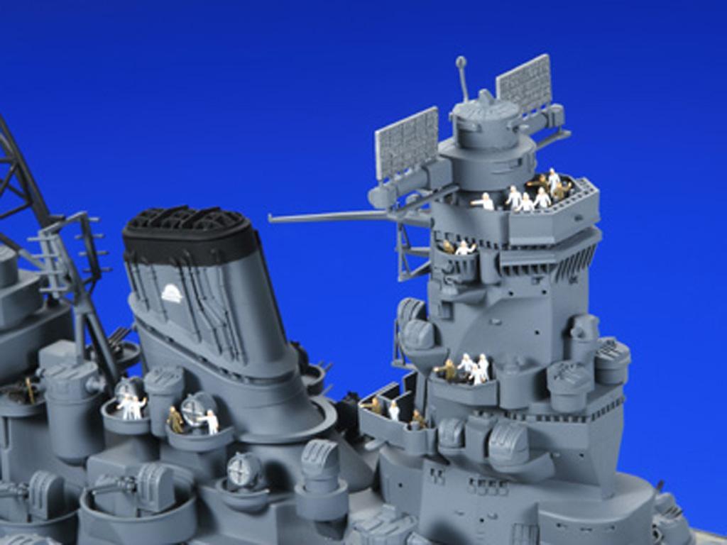 Tripulacion barcos (Vista 2)