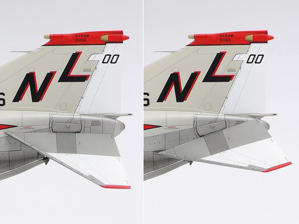 F-4B Phantom II (Vista 7)