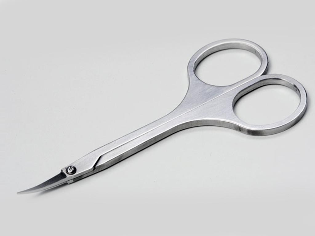 Tijeras para cortar fotograbados (Vista 2)