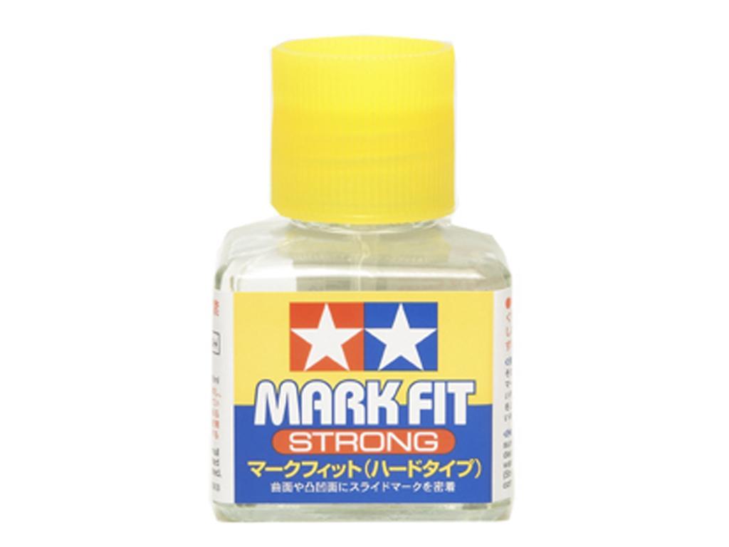 Mark Fit Strong (Vista 1)