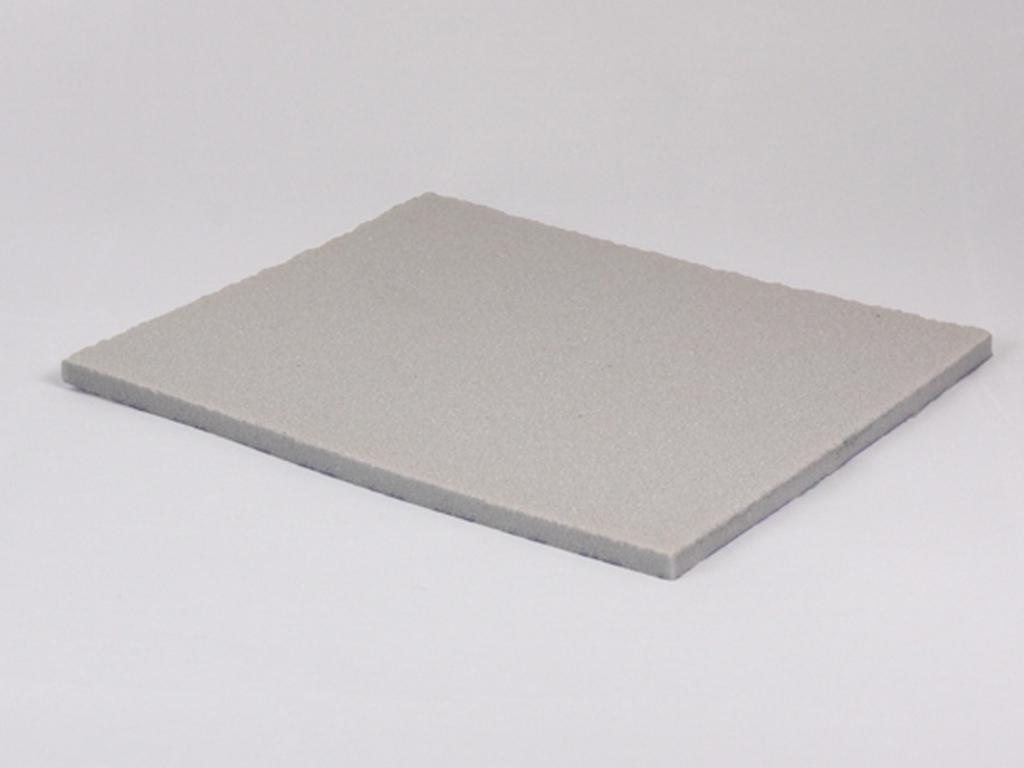 Esponja de lijado 240 (Vista 3)