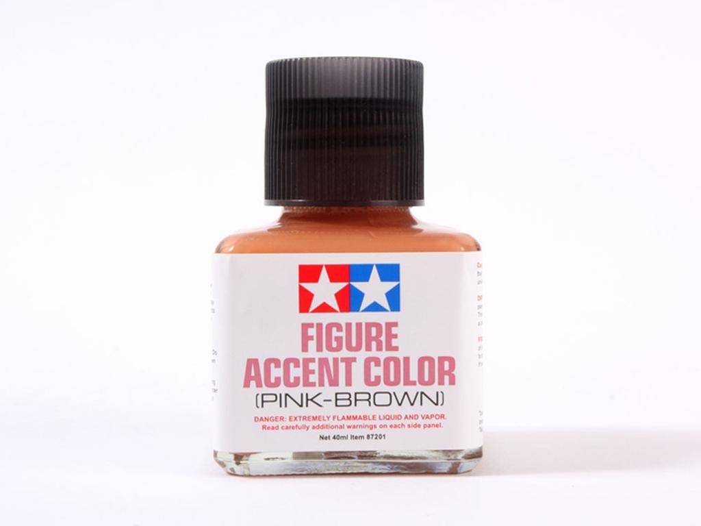 Figure Accent Color (Vista 1)