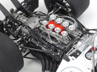 Martini Brabham BT44B 1975 (Vista 15)