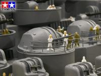Tripulacion barcos (Vista 12)