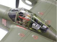 Lockheed P-38H Lightning  (Vista 21)