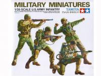 U.S. Infanteria (Vista 3)