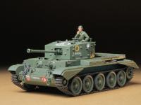 British Cromwell MK IV (Vista 4)