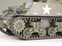 M4A3 Sherman 75mm Gun (Vista 13)