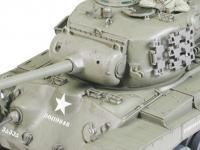 M-26 Pershing (T26E3) (Vista 11)