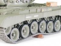 M-26 Pershing (T26E3) (Vista 12)