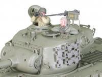 M-26 Pershing (T26E3) (Vista 13)