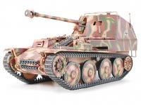 German Marder III M (Vista 9)