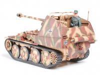 German Marder III M (Vista 10)