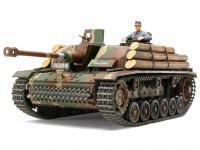 Sturmgeschutz III Ausf.G  (Vista 6)
