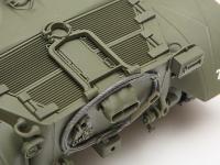 U.S. Super Pershing T26E4  (Vista 12)