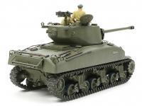 M1 Super Sherman (Vista 8)