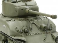M1 Super Sherman (Vista 9)