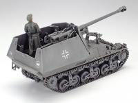 Jagdpanzer Marder I (Vista 12)
