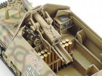 Jagdpanzer Marder I (Vista 14)