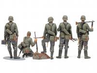 Infanteria Alemana (Vista 10)