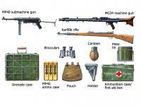 Infanteria Alemana (Vista 16)