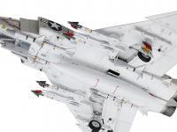 F-4B Phantom II (Vista 38)