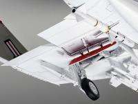 F-4B Phantom II (Vista 39)