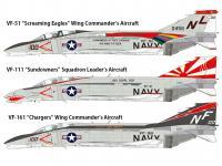 F-4B Phantom II (Vista 46)