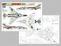 F-4B Phantom II (Vista 48)