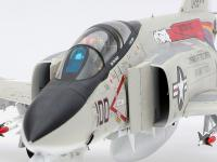 F-4B Phantom II (Vista 32)