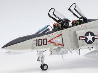 F-4B Phantom II (Vista 33)