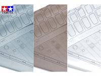 Panelador Color marrón (Vista 6)