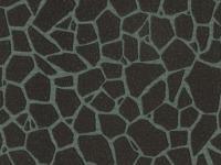 Pavimento de piedra (Vista 4)