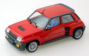 Renault 5 turbo 2 roadcar  (Vista 1)