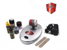 Mezclador de pintura eléctrico - Ref.: TITA-TTH03