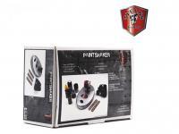 Mezclador de pintura eléctrico (Vista 9)