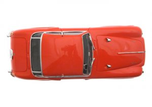 Pegaso Z102 Berlinettta Enasa 1a  (Vista 6)