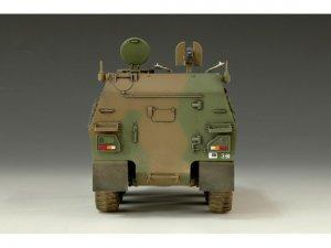 JGSDF Type82 6x6 Armored Car   (Vista 3)