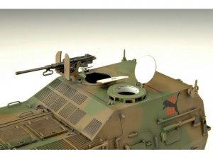 JGSDF Type82 6x6 Armored Car   (Vista 6)
