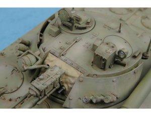 BMP-3 MICV  (Vista 3)