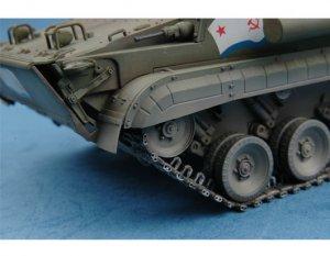 BMP-3 MICV  (Vista 5)