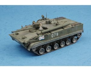 BMP-3 MICV  (Vista 6)