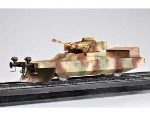 German Panzerjagerwagen  (Vista 2)