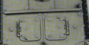 US M1126 Stryker ICV  (Vista 6)