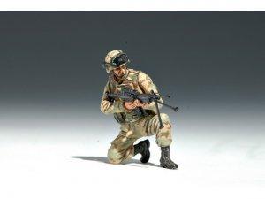 US 101st Airborne Division Crew  (Vista 6)
