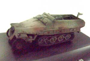 Sd.Kfz.251/9  (Vista 1)