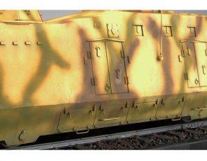 Geshutzwagen  (Vista 5)