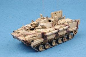 United Arab Emirates Army BMP-3   (Vista 2)