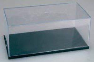 Urna Expositora  (Vista 1)
