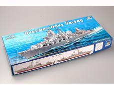 Russian Navy Varyag  - Ref.: TRUM-04519